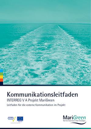 Vorschaubild_Projektkommunikation
