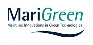 Logo MariGreen