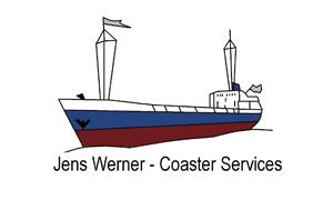 Jens-Werner-Coaster-Services